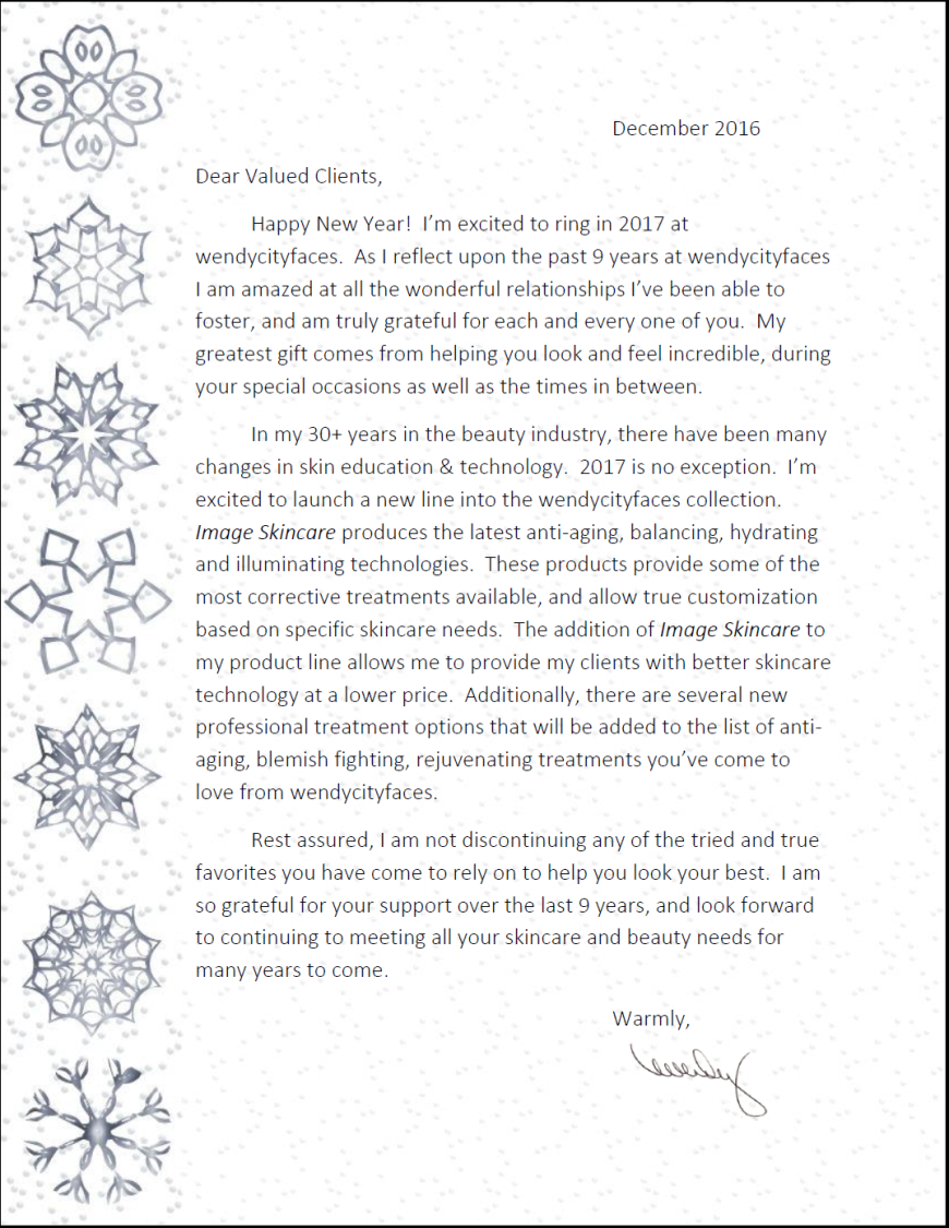 Winter 2016 Letter.png